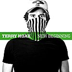 Terry Hoax New Beginning (Single)