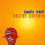 Claudio Lodati Secret Corners
