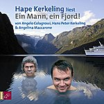 Hape Kerkeling Ein Mann, Ein Fjord