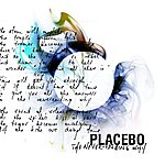 Placebo The Never Ending Why (4-Track Maxi-Single)