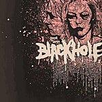 Black Hole Scared To Change (Single)