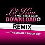 Lil' Kim Download (Remix)