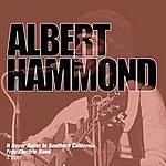Albert Hammond Collections