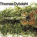 Thomas Dybdahl Thomas Dybdahl