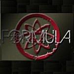 Formula Formula (5-Track Maxi-Single)