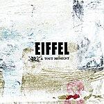 Eiffel A Tout Moment