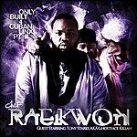 Raekwon Only Built 4 Cuban Linx... Pt. II