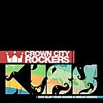 Crown City Rockers Kiss