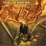 Dynas The Apartment