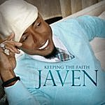 Javen Keeping The Faith