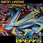 Simon Harris Street Breaks & Beats
