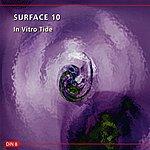 Surface 10 In Vitro Tide