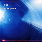 Arc Radio Sputnik