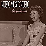 Teresa Brewer Music Music Music (Alternate Version)