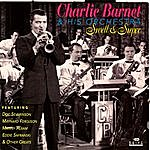 Charlie Barnet Swell & Super