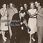 Louis Prima Angelina (5-Track Maxi-Single)
