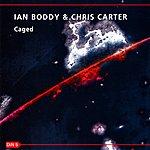 Chris Carter Caged