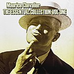 Maurice Chevalier Maurice Chevalier The Essential Collection Vol 1