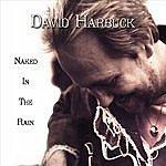 David Harbuck Naked In The Rain