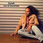 Danah Out Of Darkness