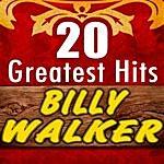 Billy Walker 20 Greatest Hits