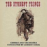Lehman Engel The Student Prince