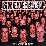 Shed Seven Why Can't I Be You?