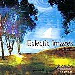 Michel Prezman Eclectic Images