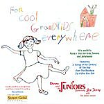 Danny & The Juniors For Cool Grandkids Everywhere