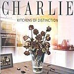 Charlie Kitchens Of Distinction