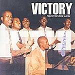 Victory Ngizomlandela Ujesu