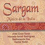 Sargam Música De La India