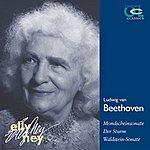 Elly Ney Beethoven: Sonatas No. 14, 17 & 21