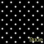Dude Dude Ep