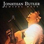 Jonathan Butler Gospel Days