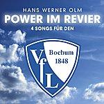 Hans Werner Olm Power im Revier Songs Für Den Vfl Bochum