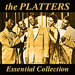 The Platters Essential Collection