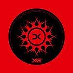 Dom Kane Funk In Hell (Single)