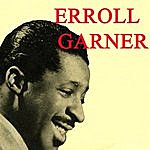 "Erroll Garner ""serie All Stars Music"" Nº034 Exclusive Remastered From Original Vinyl First Edition (Vintage Lps)"