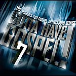 Deitrick Haddon Gotta Have Gospel! 7