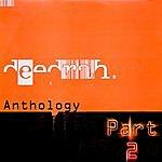 Deedrah Deedrah Anthology 2