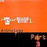 Deedrah Deedrah Anthology 3