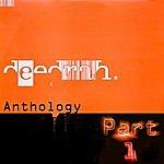 Deedrah Deedrah Anthology 1