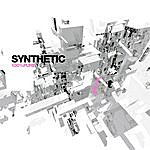 Synthetic Synthetic 100%