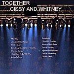 Whitney Houston Together Cissy And Whitney Houston