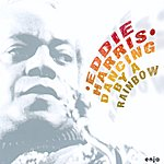 Eddie Harris Dancing By A Rainbow