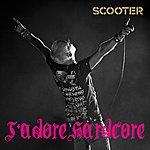 Scooter J'adore Hardcore