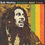 Bob Marley Jamaica Joint Jump