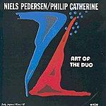 Philip Catherine Art Of The Duo