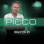Picco Walk On By (10-Track Maxi-Single)
